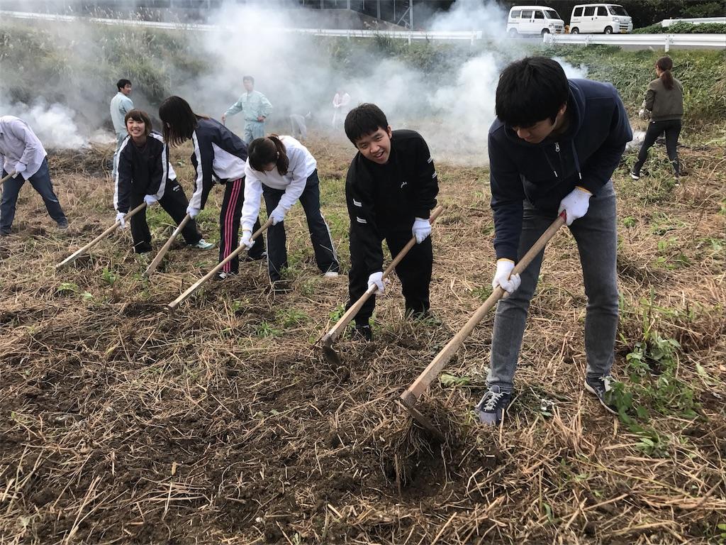 f:id:itoshima55:20171115135307j:image