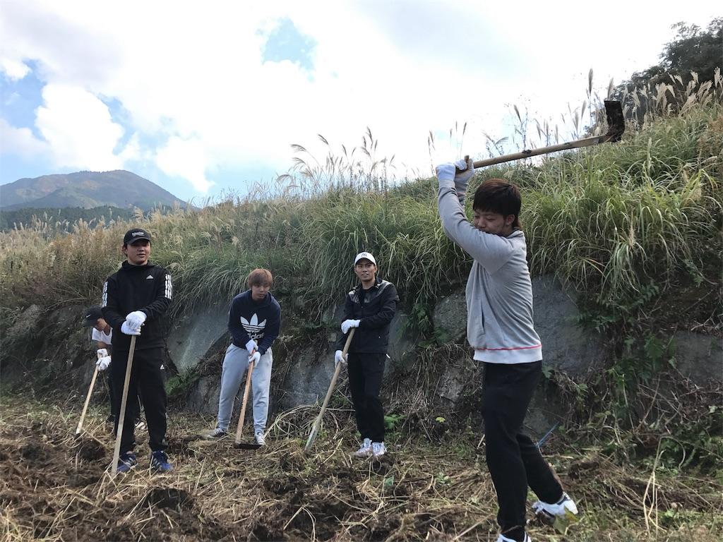 f:id:itoshima55:20171115135438j:image