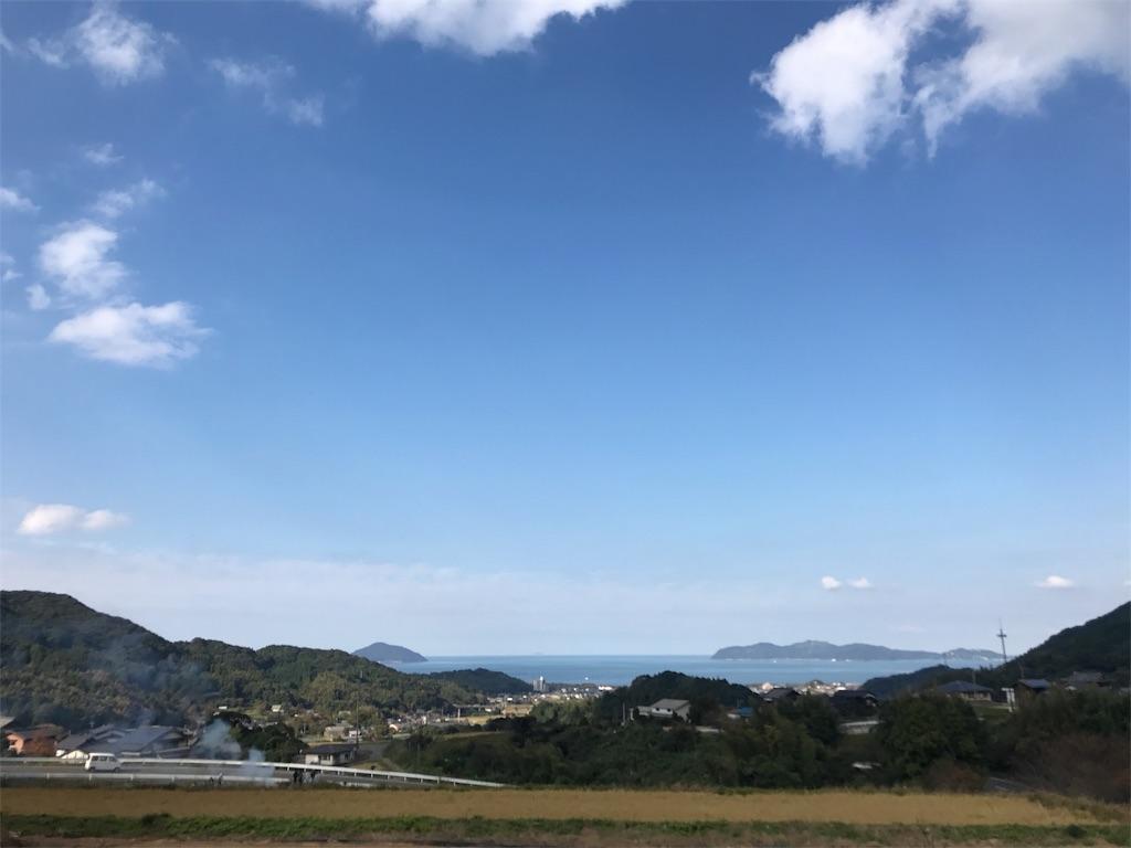 f:id:itoshima55:20171115163054j:image