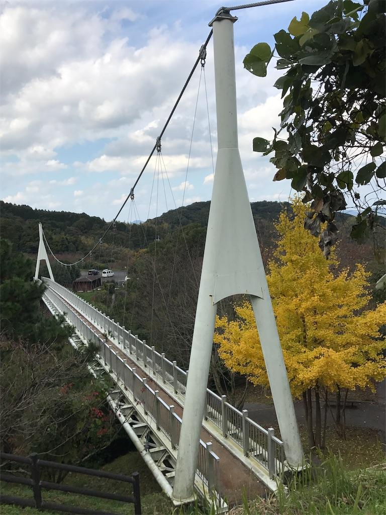 f:id:itoshima55:20171206140840j:image