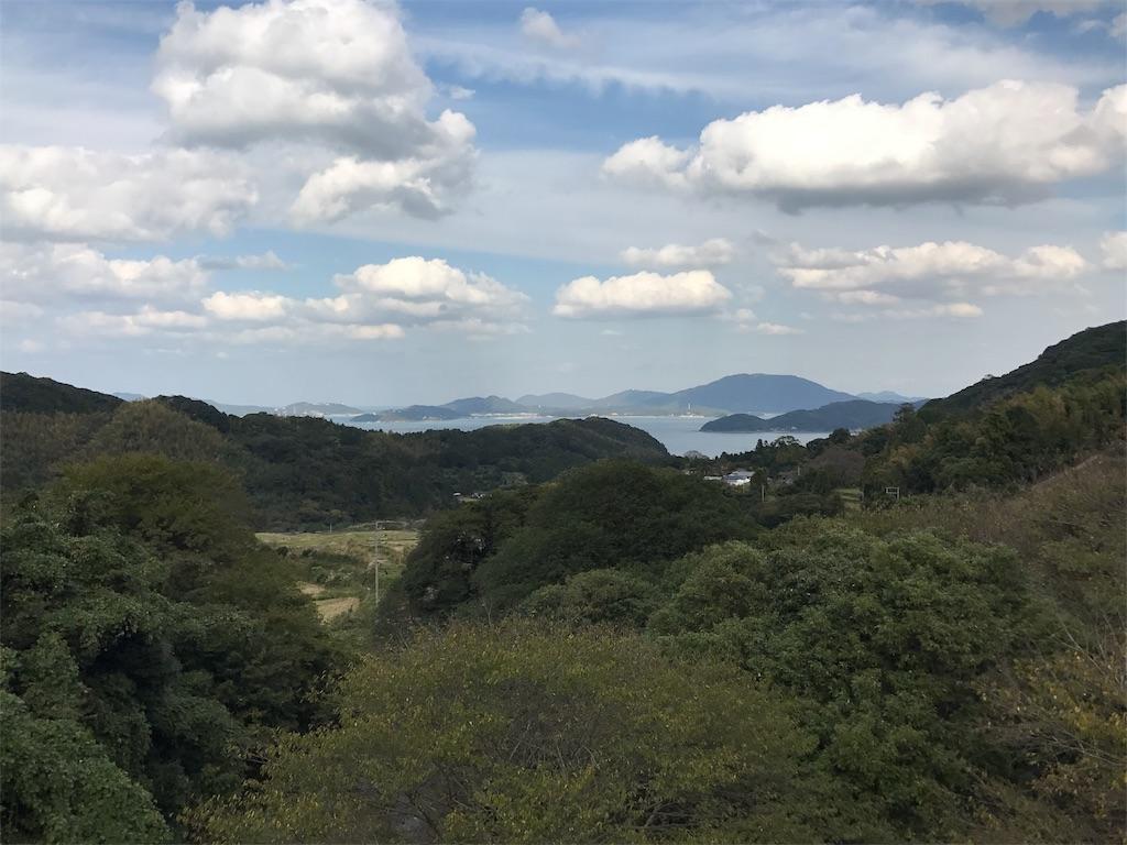 f:id:itoshima55:20171206141005j:image