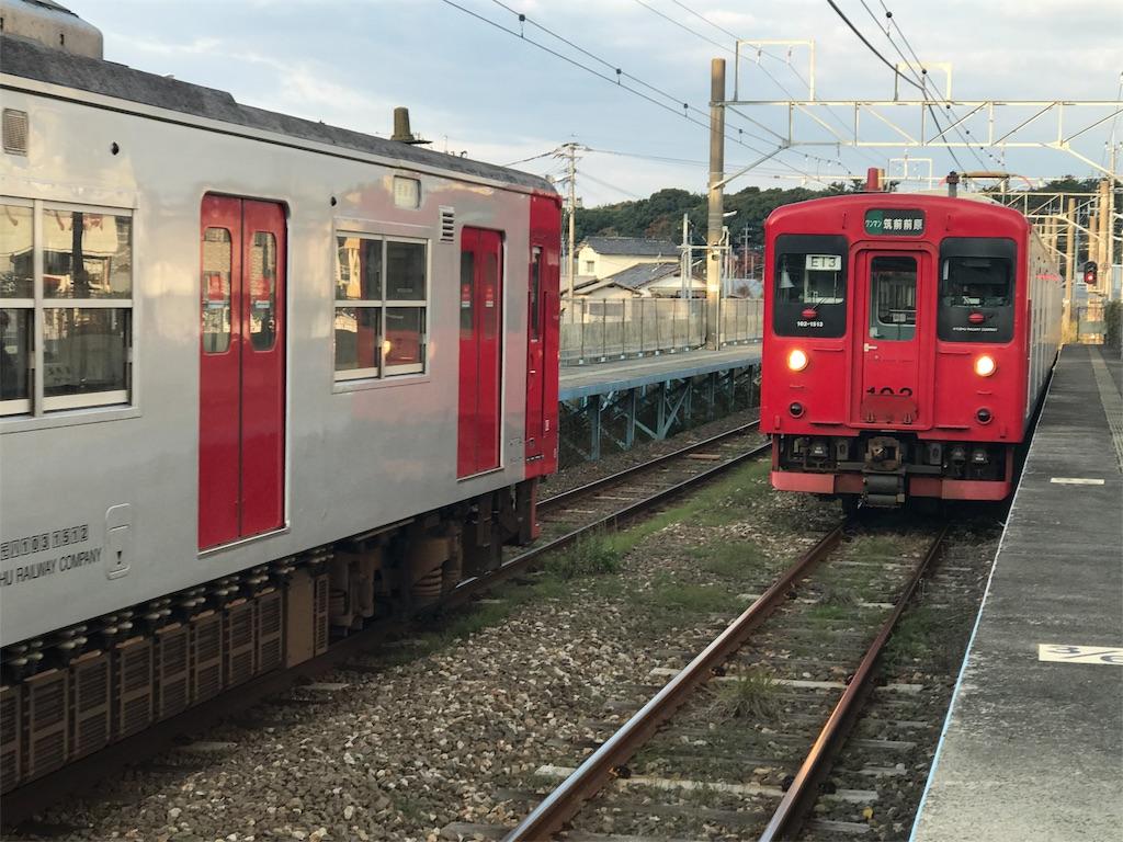 f:id:itoshima55:20171207095904j:image