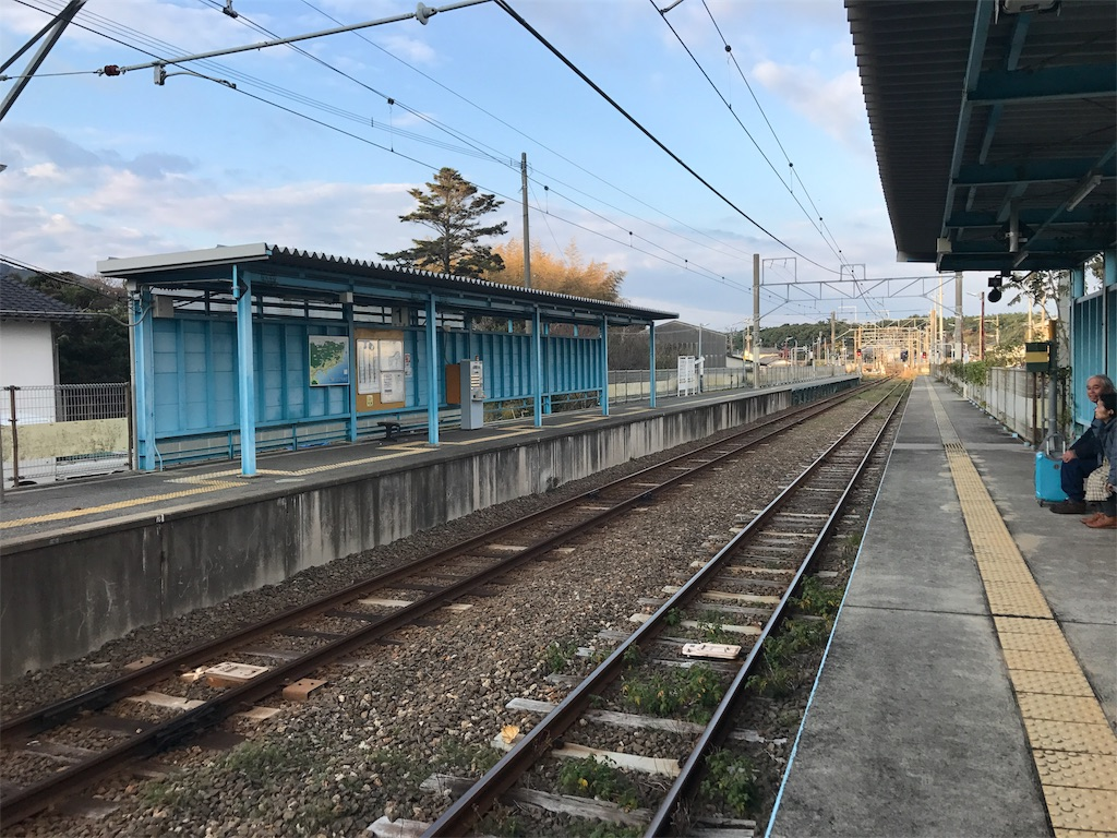 f:id:itoshima55:20171207100034j:image