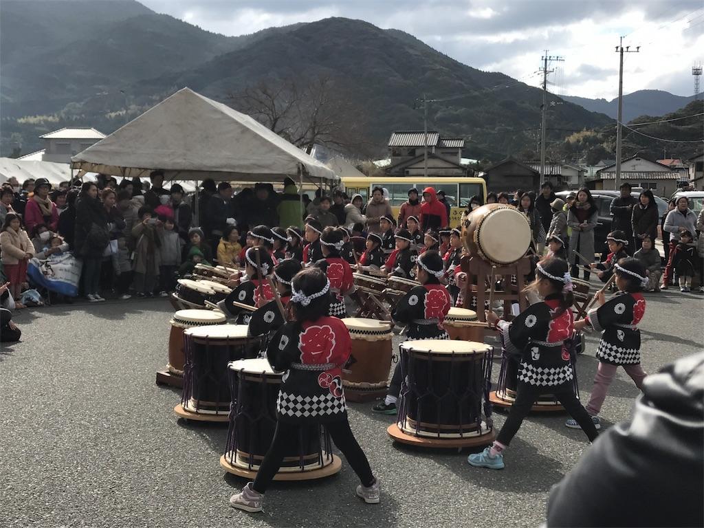 f:id:itoshima55:20171209190645j:image
