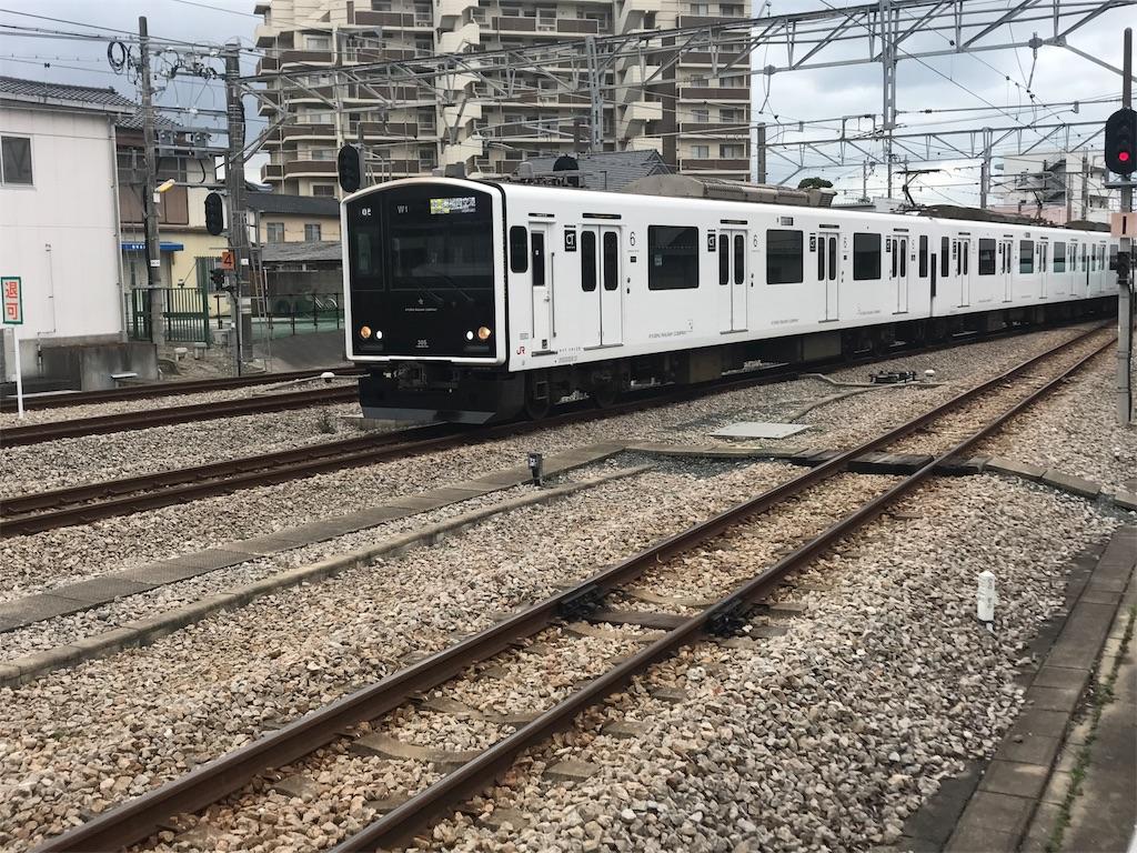 f:id:itoshima55:20171212115730j:image