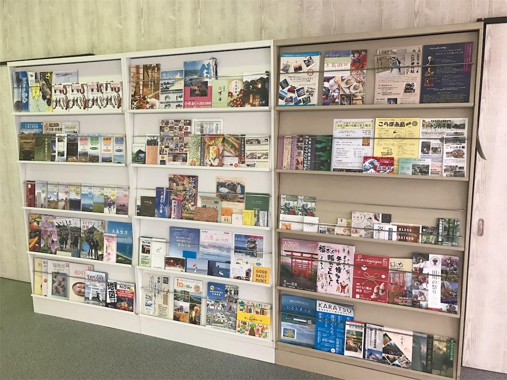 f:id:itoshima55:20171212120116j:image