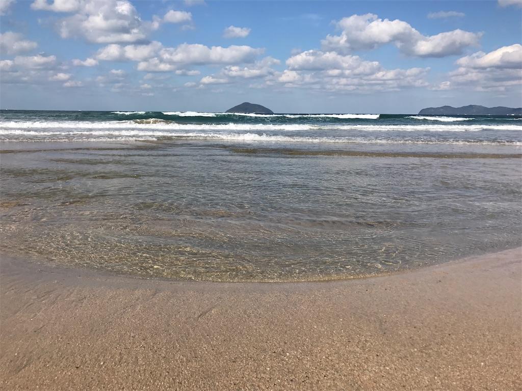 f:id:itoshima55:20171212120414j:image