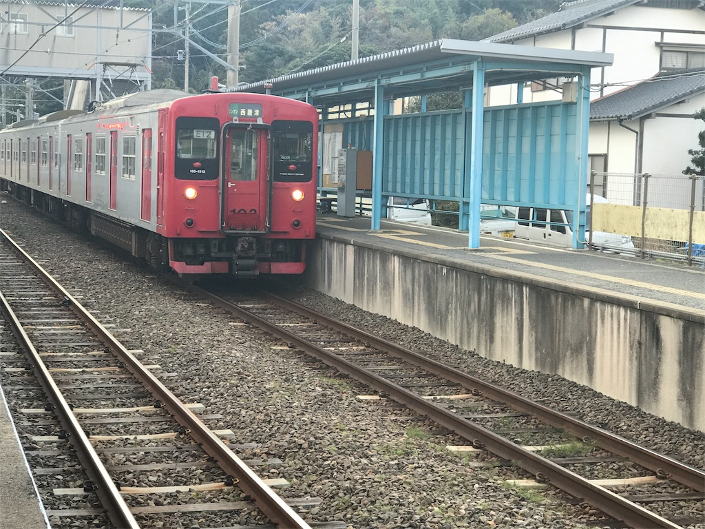f:id:itoshima55:20171216000027j:image