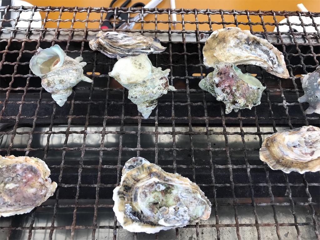 f:id:itoshima55:20171224144754j:plain