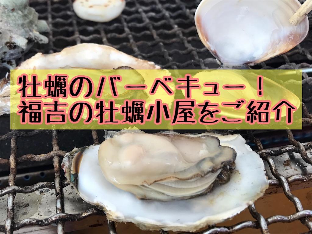 f:id:itoshima55:20171225220107j:image
