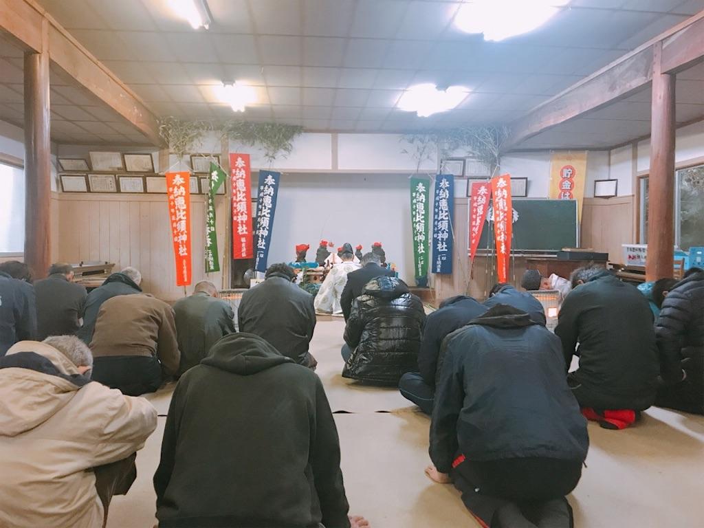 f:id:itoshima55:20180110171514j:image
