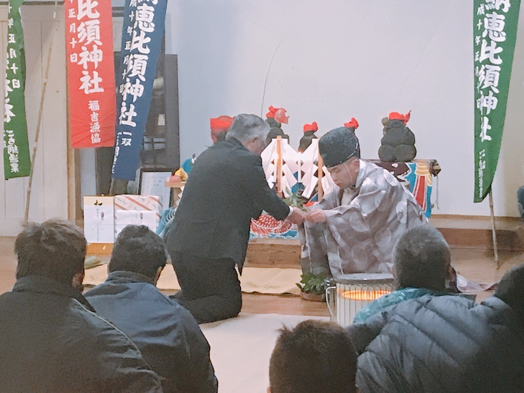 f:id:itoshima55:20180110171712j:image