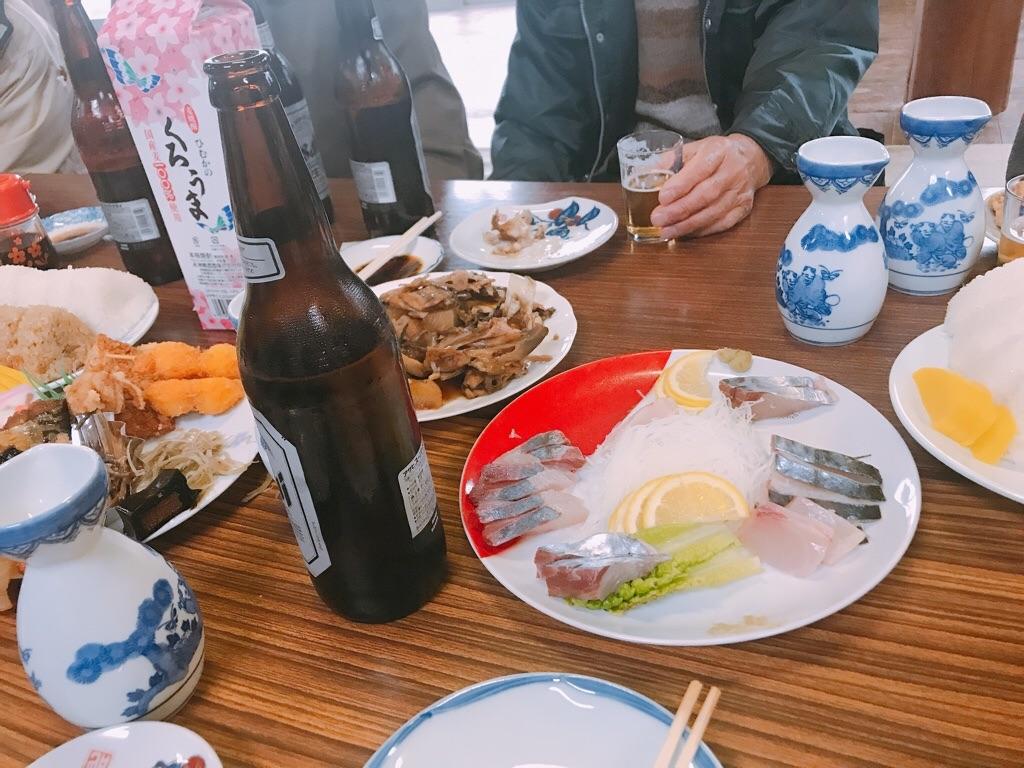 f:id:itoshima55:20180110171849j:image
