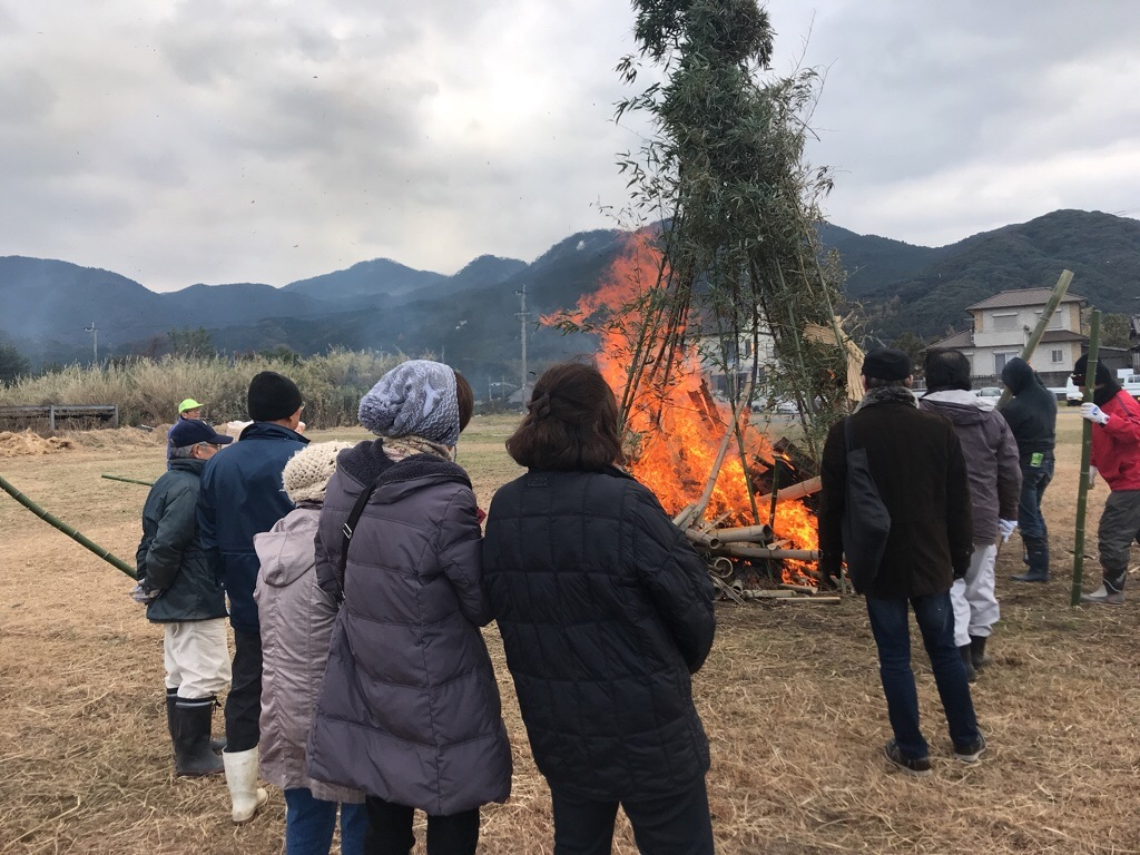 f:id:itoshima55:20180113195722j:image