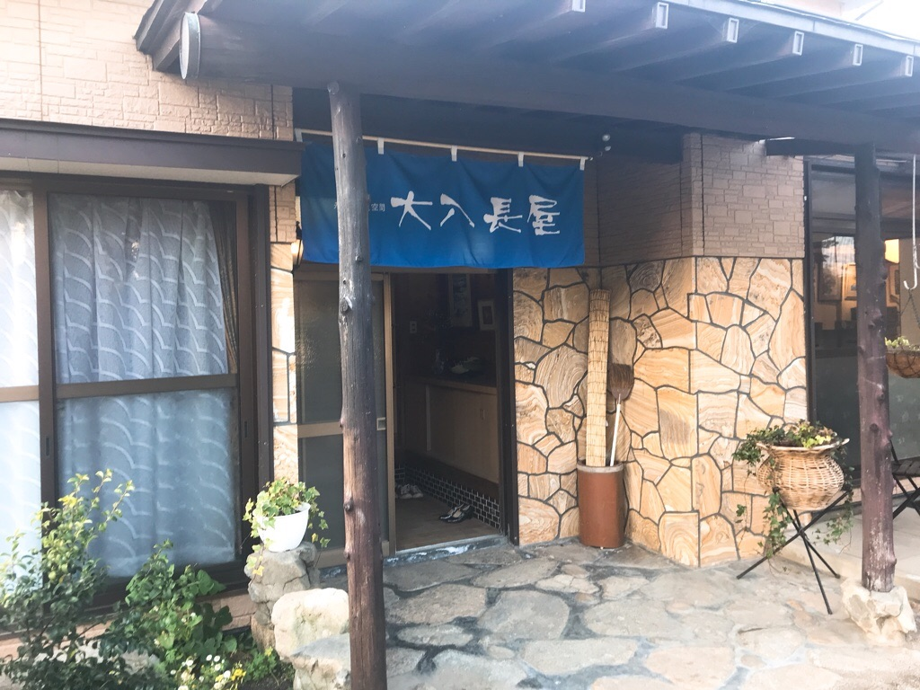 f:id:itoshima55:20180326101521j:image