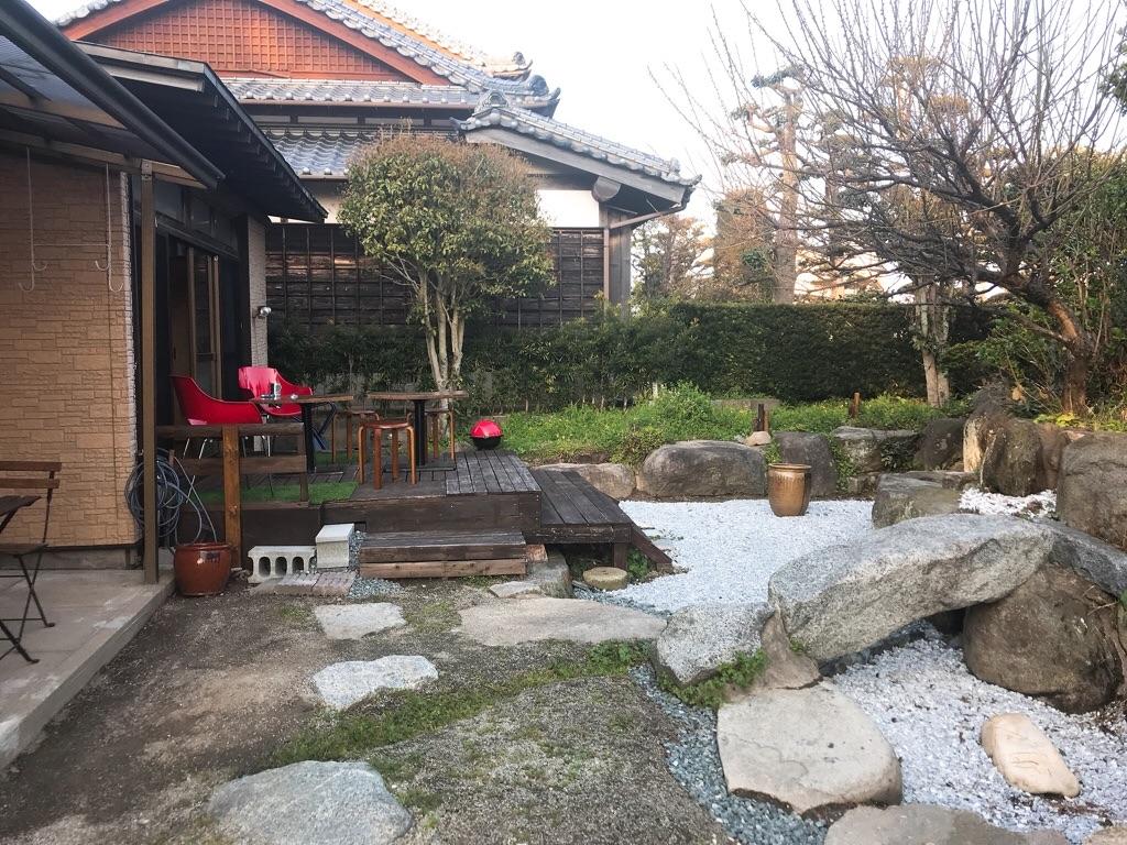f:id:itoshima55:20180326101922j:image