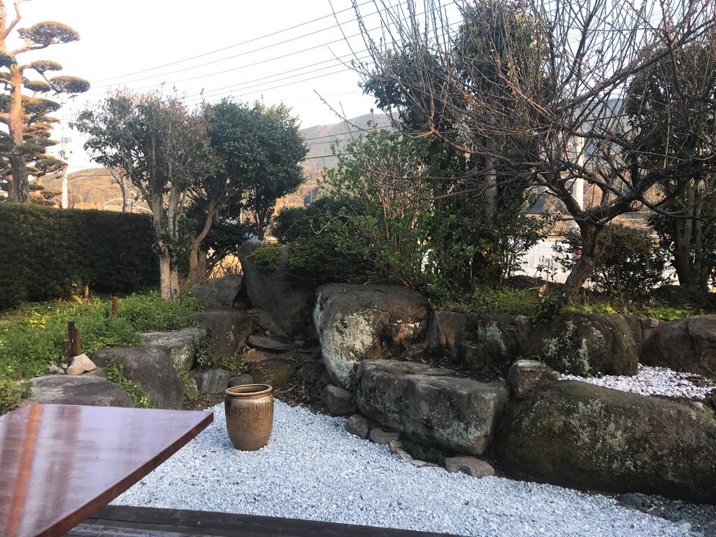 f:id:itoshima55:20180326102008j:image