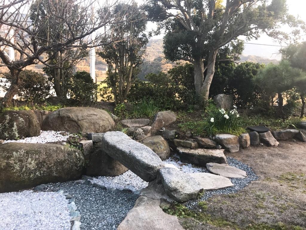 f:id:itoshima55:20180326102022j:image
