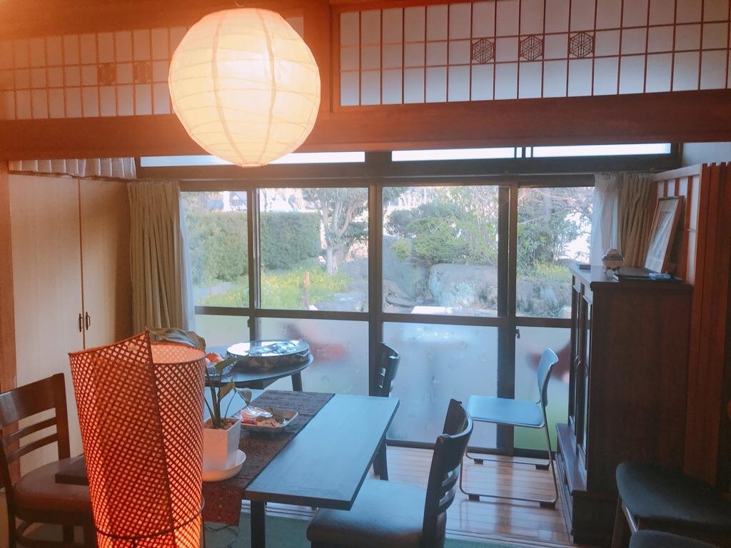 f:id:itoshima55:20180326102138j:image