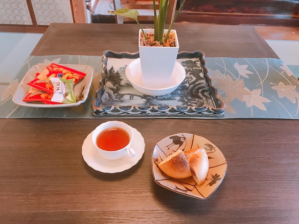 f:id:itoshima55:20180326102243j:image
