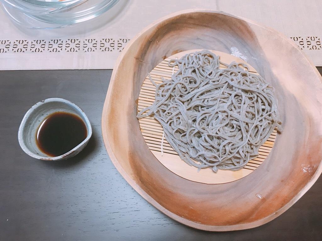 f:id:itoshima55:20180326103013j:image