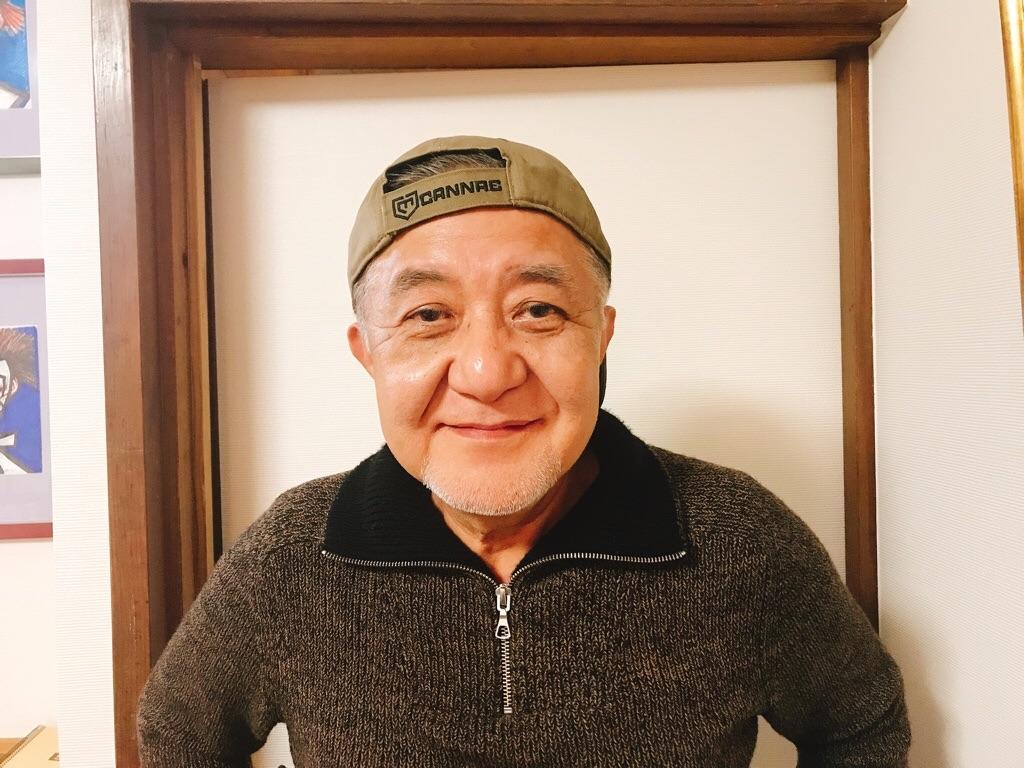 f:id:itoshima55:20180326103033j:image