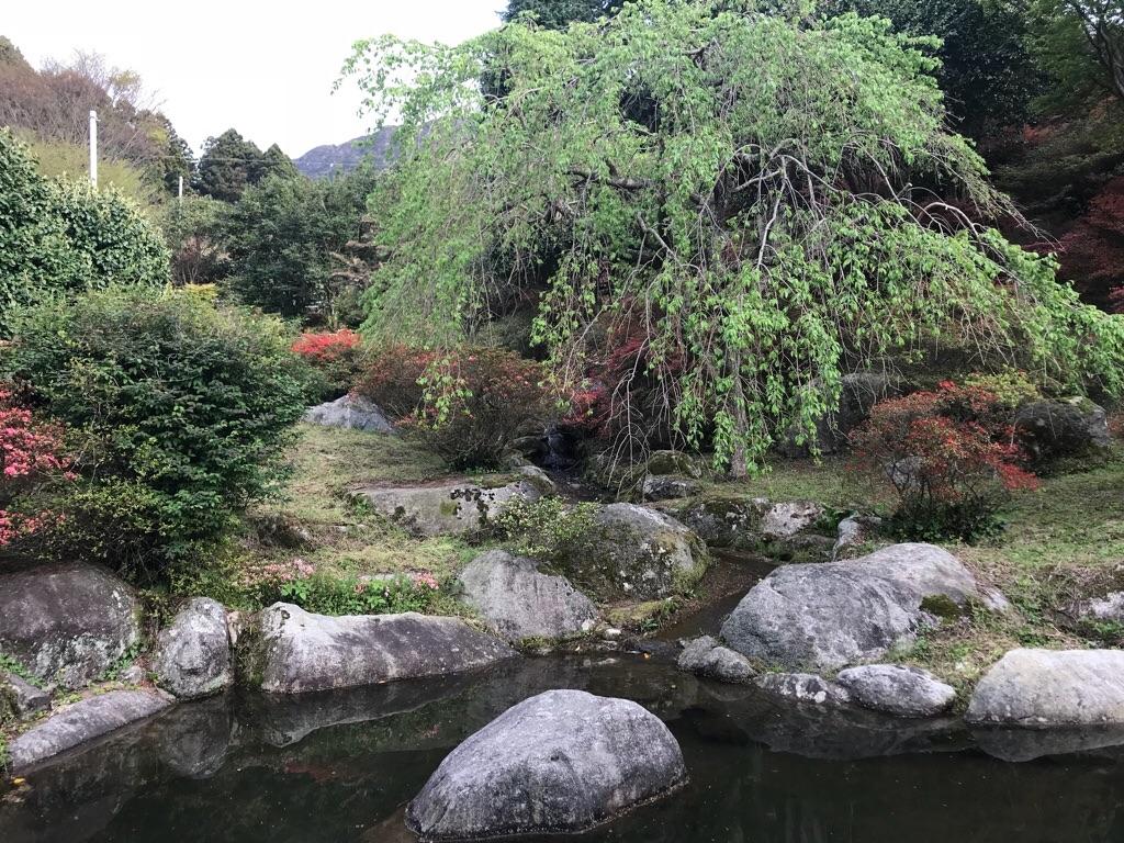 f:id:itoshima55:20180416155251j:image