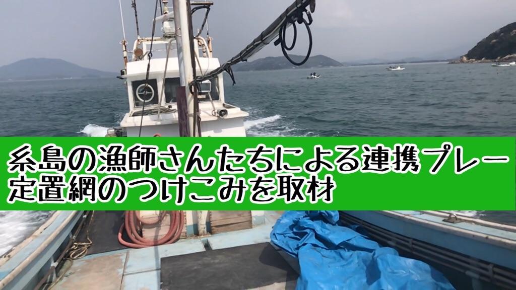 f:id:itoshima55:20180430214700j:image