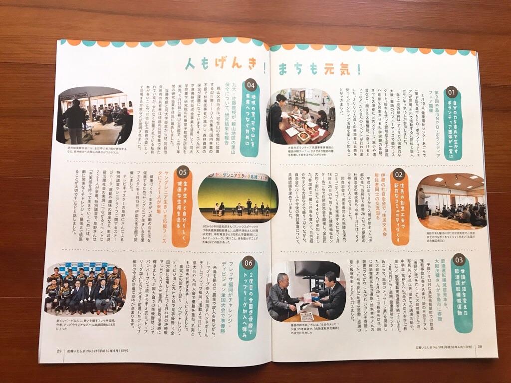 f:id:itoshima55:20180503184410j:image