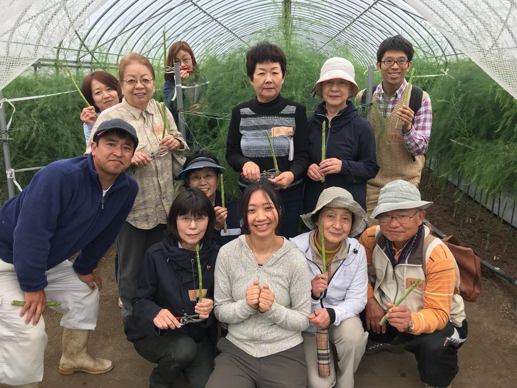 f:id:itoshima55:20180529103211j:image