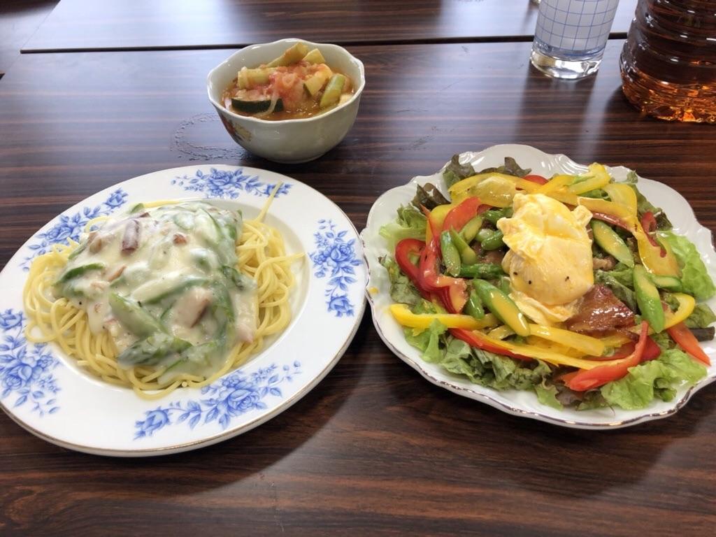 f:id:itoshima55:20180529103306j:image