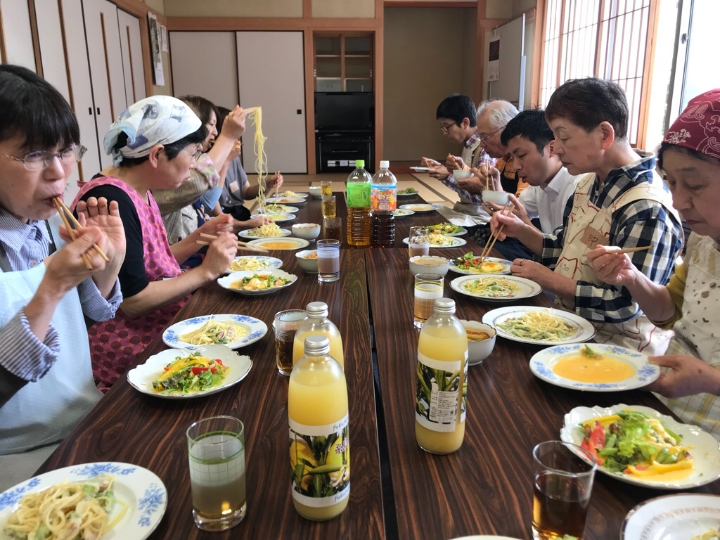 f:id:itoshima55:20180529103337j:image