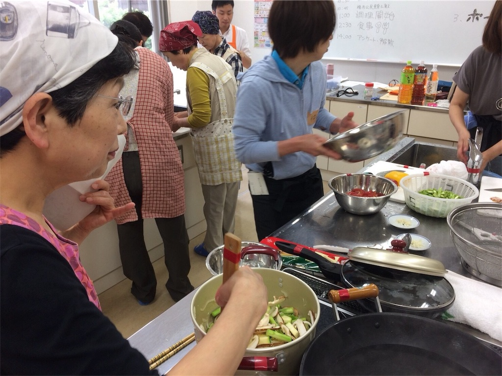 f:id:itoshima55:20180529104437j:image
