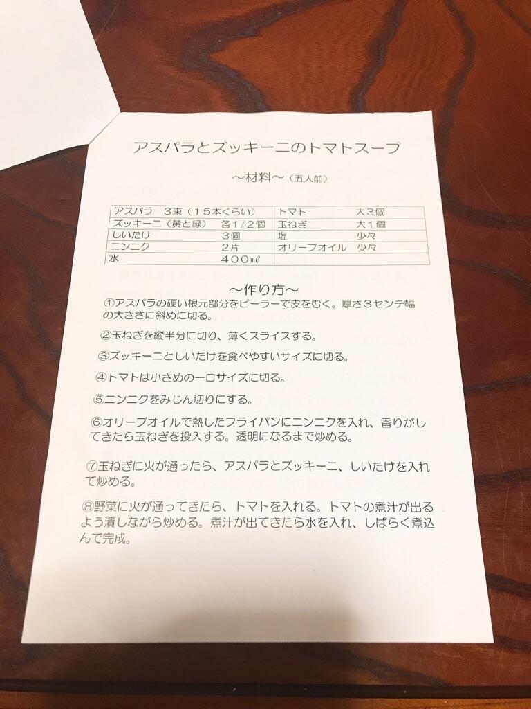 f:id:itoshima55:20180531093942j:image