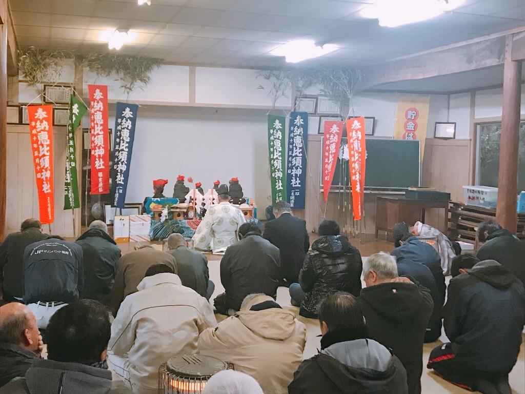 f:id:itoshima55:20180602010901j:image