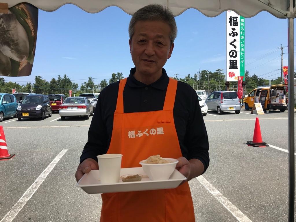 f:id:itoshima55:20180602010910j:image