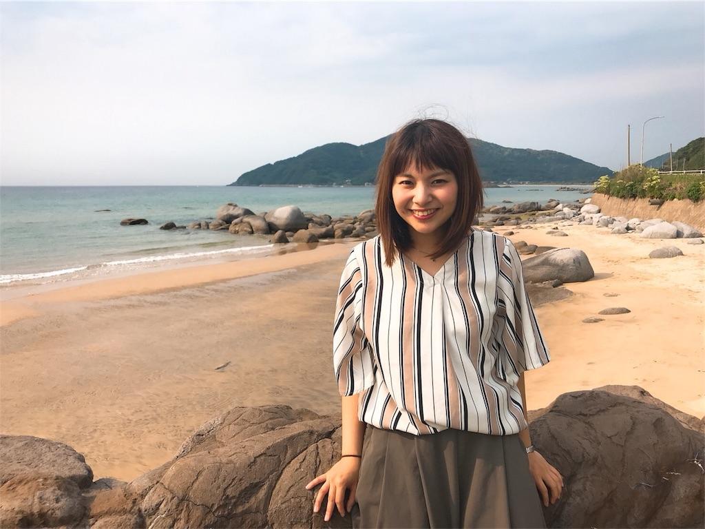 f:id:itoshima55:20180605210415j:image