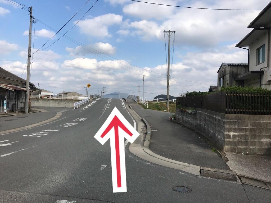 f:id:itoshima55:20181127123847j:image