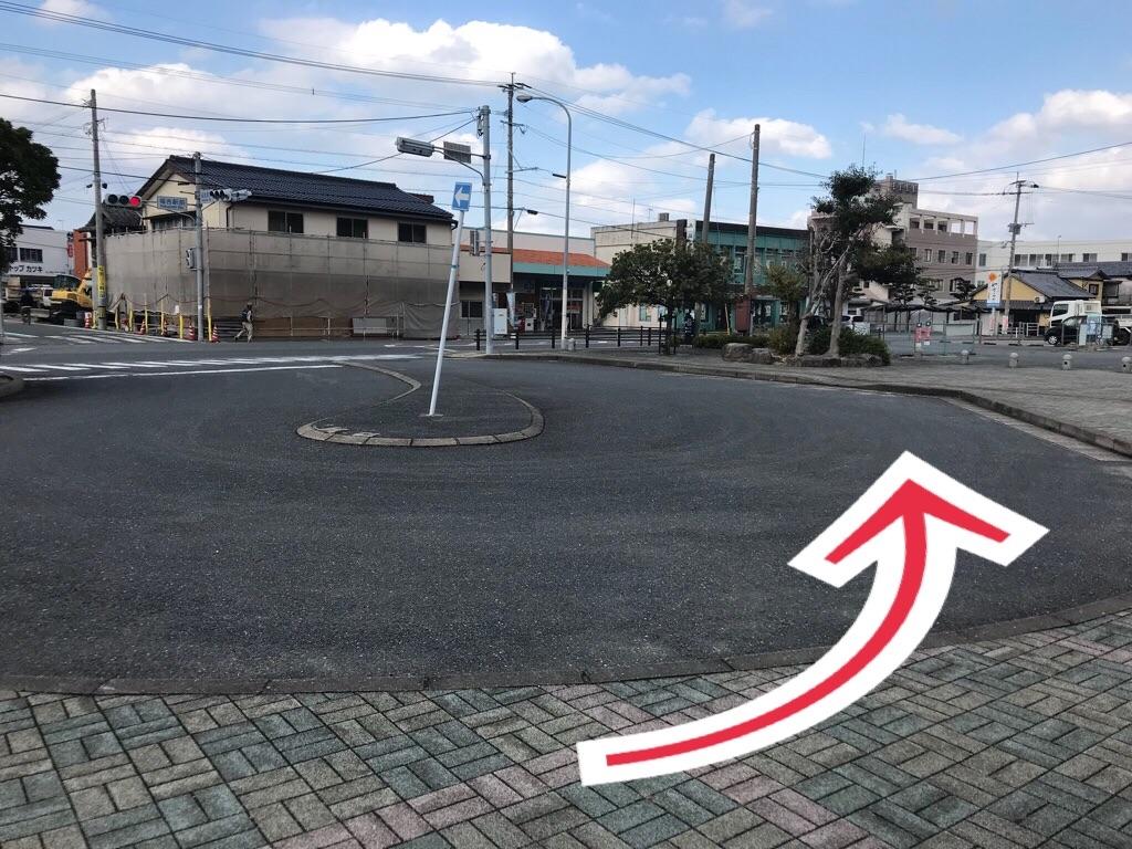 f:id:itoshima55:20181127124113j:image