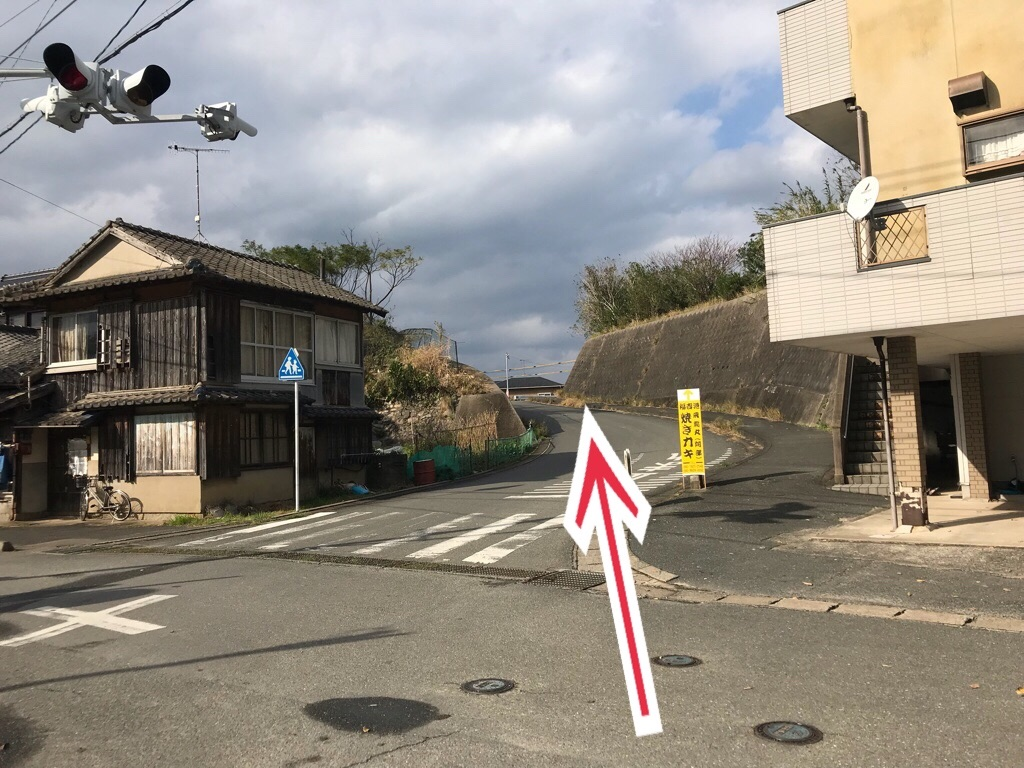 f:id:itoshima55:20181127124205j:image
