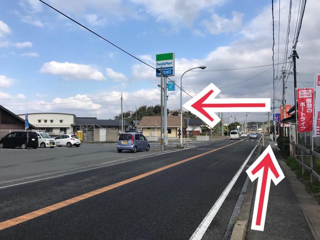 f:id:itoshima55:20181127124213j:image