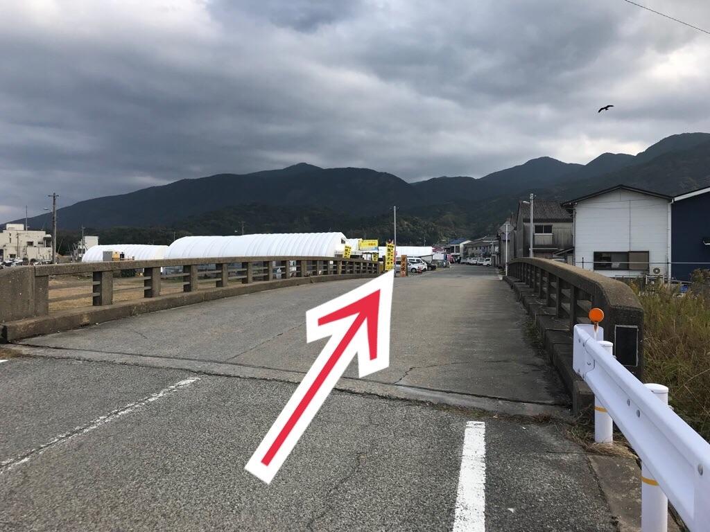 f:id:itoshima55:20181127124235j:image