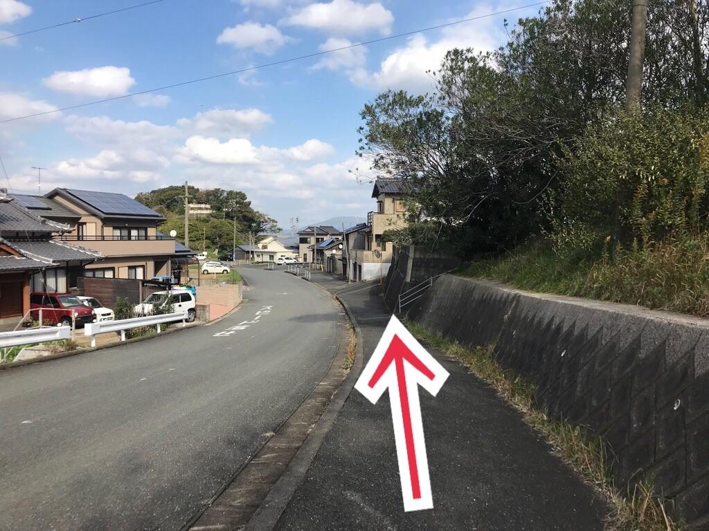 f:id:itoshima55:20181127124246j:image