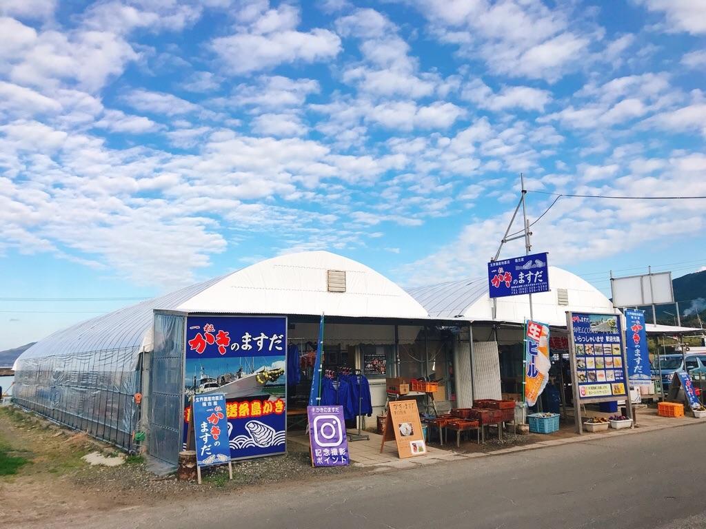 f:id:itoshima55:20181127151056j:image