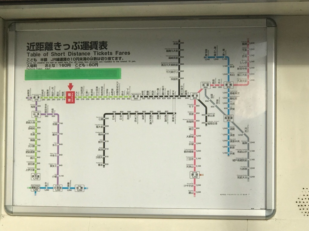 f:id:itoshima55:20181127190205j:image