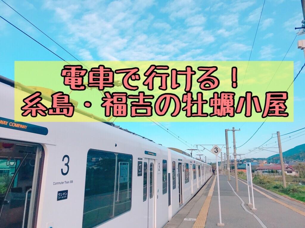 f:id:itoshima55:20181127191011j:image