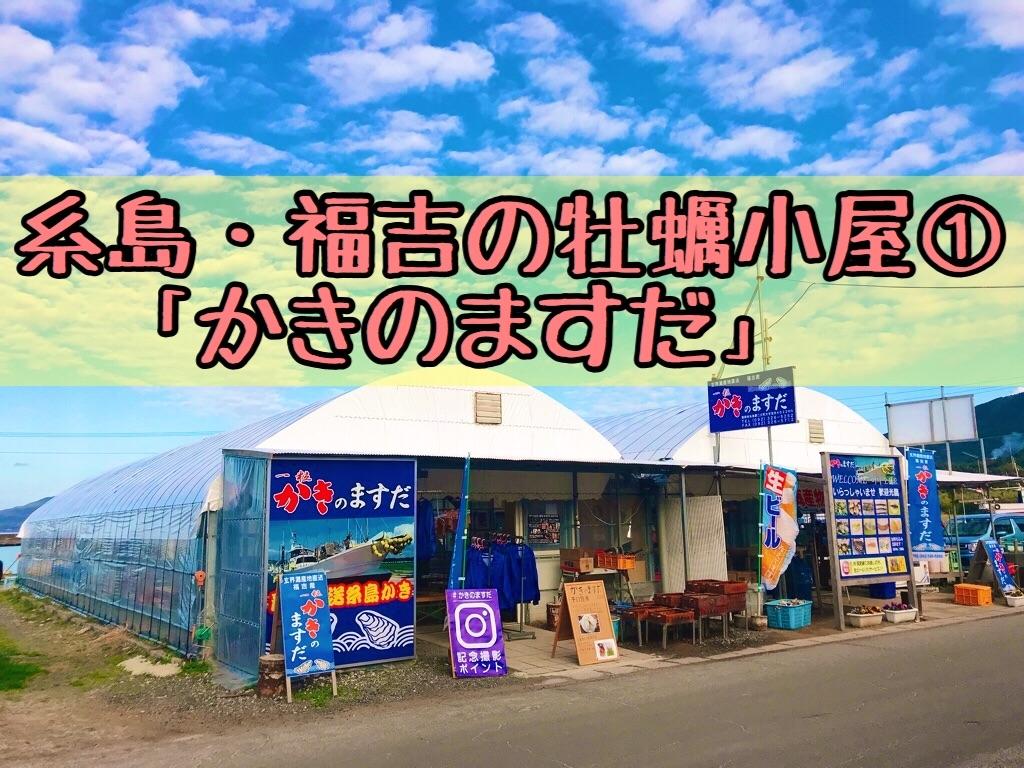 f:id:itoshima55:20181128100045j:image