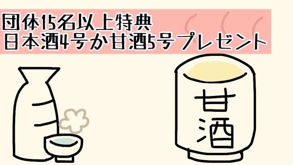 f:id:itoshima55:20181128114145j:image