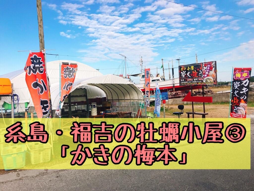f:id:itoshima55:20190120202728j:image