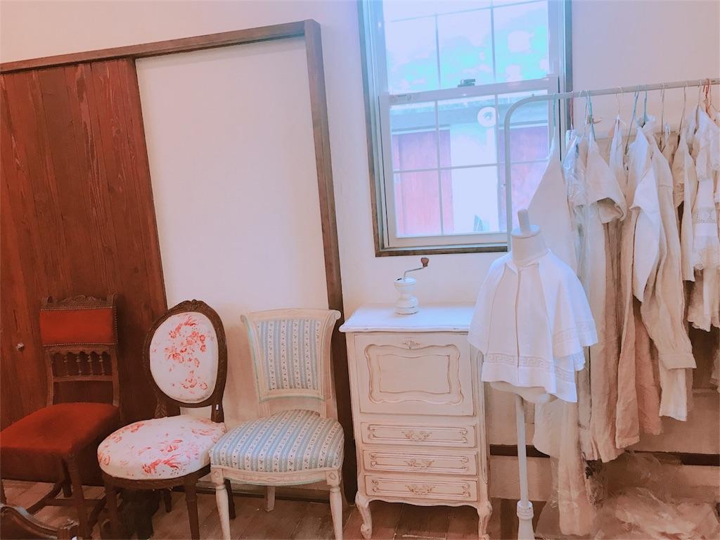 f:id:itoshima55:20190120210552j:image